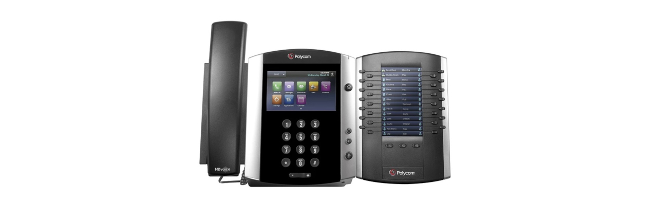 Betrouwbare en betaalbare VOIP telefonie